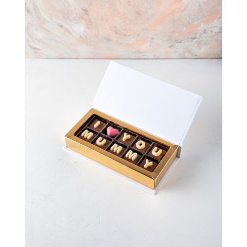 For Mummy Small Box