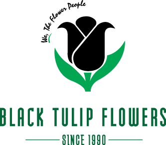 BlackTulipFlowers LLC