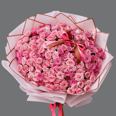 Send flowers to abudhabi online